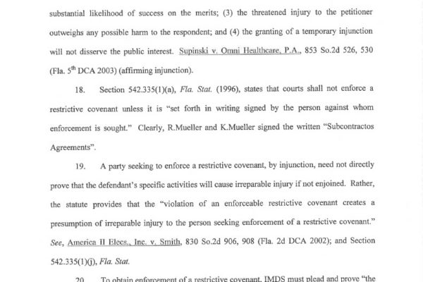 Is My Driving Safe vs Mueller and Roadwatch Permanent Injunction1024_8