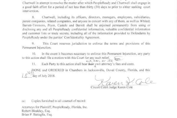 Peopleready vs Chartwell Staffing Final Judgement1024_3